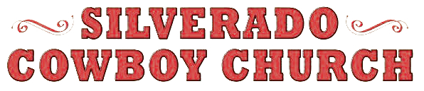 Silverado Cowboy Church logo